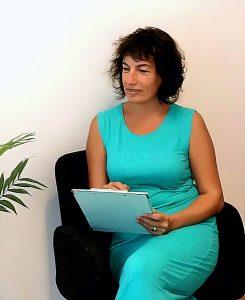 Мария Ачева